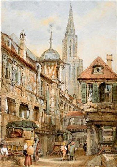 les 311 meilleures images du tableau peintres alsaciens sur alsacienne alsace et