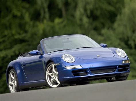 Buy porsche 911 model cars and get the best deals at the lowest prices on ebay! PORSCHE 911 Carrera 4S Cabriolet (997) - 2005, 2006, 2007, 2008 - autoevolution
