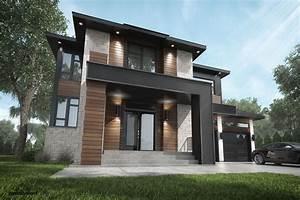 V3 Design