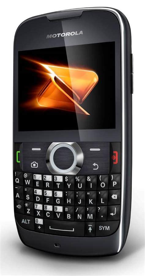 Amazon.com: Motorola Theory Prepaid Phone (Boost Mobile