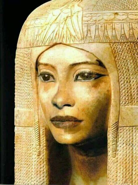 25+ Best Ideas About Ancient Egypt On Pinterest Ancient