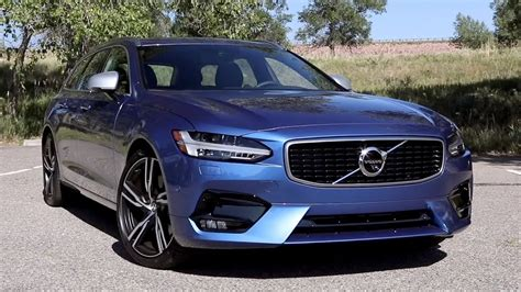 volvo    design  spec youtube