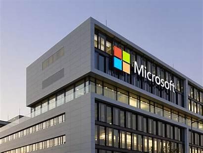 Windows Zero Microsoft Russia