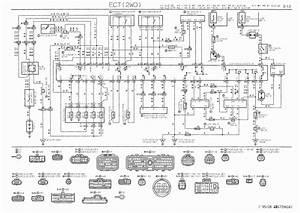 1983 Holiday Rambler Wiring Diagram