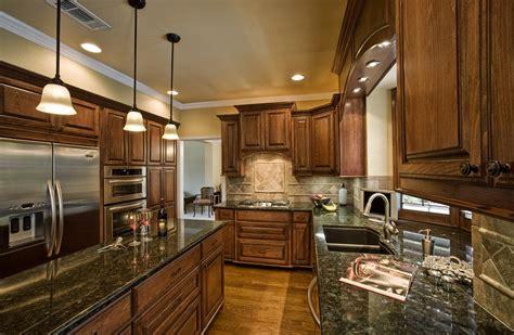 traditional kitchen tiles lovely peel and stick tile backsplash decorating ideas 2907
