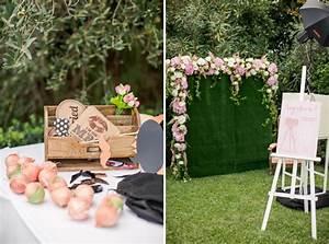 DIY Photo Backdrops And Props Wedding Decorating & DIY