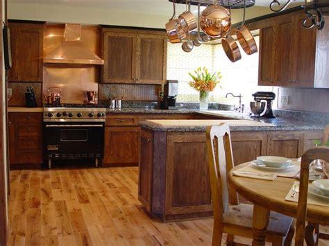 tile flooring kitchen 15 best bordeaux river images on kitchen 2748