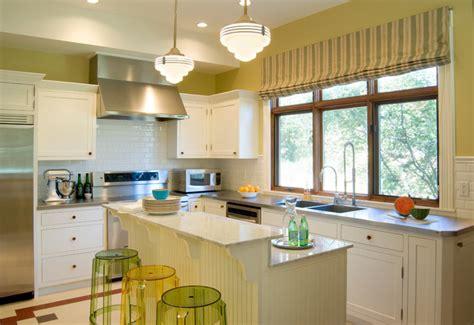 cottage kitchen furniture cottage 2650
