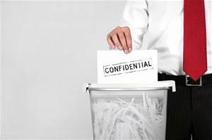 san antonio tx shredding service archives dependable With shredding sensitive documents