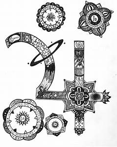 138 best images about tattoo ideas on Pinterest | Starfish ...