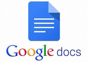 Google Docs Suffers Massive Phishing Attack