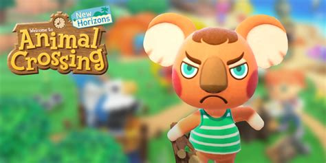 crossing villagers animal horizons move