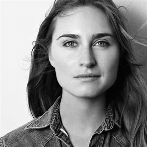 Adobe FEED Make It Challenge Lauren Bush Lauren Weighs In Part Two Adobe