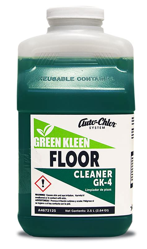 Zep Hardwood Floor Cleaner Msds by No Rinse Floor Cleaner Msds Gurus Floor