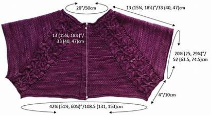 Kennington Faye Ravelry Danis Pattern Patterns