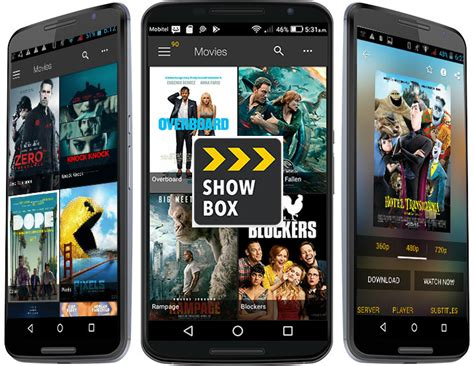 show box apk download showbox app for android ios pc