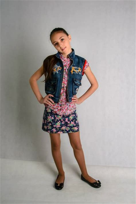 young topmodel wwwvladmodelsru  heart