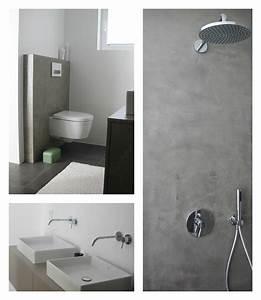 Beton Cire Dusche : beton cire oberfl chen in beton look dusche betonoptik beton cire bad butzbach 35510 ~ Sanjose-hotels-ca.com Haus und Dekorationen