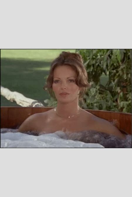 Jaclyn-Smith-nude-gif-2.gif (640×480) | Jaclyn Smith | Pinterest | Jaclyn smith