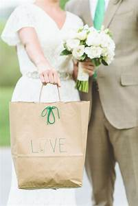 wedding guest gifts wedding and guest welcome baskets on With wedding guest gift bags