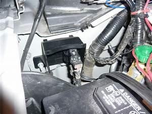 2005 F150 4x4 Ps Hub - Ford F150 Forums
