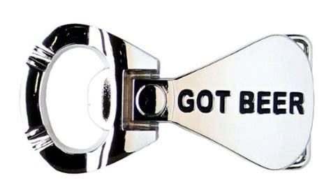 Got Beer Bottle Opener Belt Buckle Scotts 1642h Deck Belt Military Belts Wholesale Sequin Sash Six Sigma Black Certification Programs Tn Seat Laws 1 8t Timing Kit Western Holster And Contact Wheels For Grinder