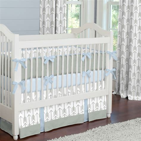 where the things are crib bedding giveaway carousel designs gift certificate project nursery