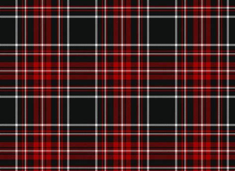 Plaid Wallpaper Google Search Shotwell S Nook Inspo HD Wallpapers Download Free Images Wallpaper [1000image.com]