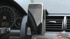 Iphone 6 Autohalterung : das iphone im auto halterung freisprecheinrichtung und ~ Kayakingforconservation.com Haus und Dekorationen