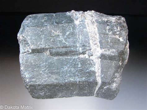 talc mineral information  data