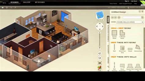 autodesk homestyler   home interior design