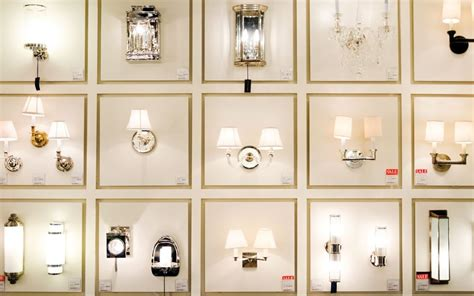 union lighting toronto chandeliers toronto s best stores for lighting right now