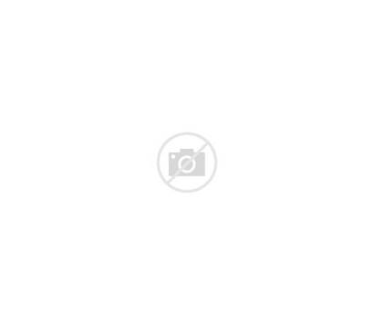 Briefcase Office Clipart Supplies Transparent Sided Soft
