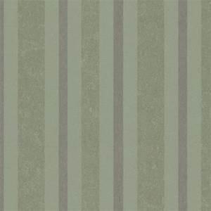 Tapete Streifen Grün : tapete vlies gr n streifen padua marburg 56113 ~ Sanjose-hotels-ca.com Haus und Dekorationen