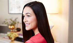 Cm Friseur München : friseure cosmetic sonja wicha bis zu 78 rabatt m nchen groupon ~ Eleganceandgraceweddings.com Haus und Dekorationen