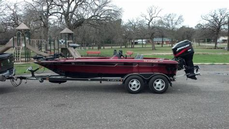 2000 Cobra Bass Boat For Sale by Viper Cobra Bass Boat For Sale