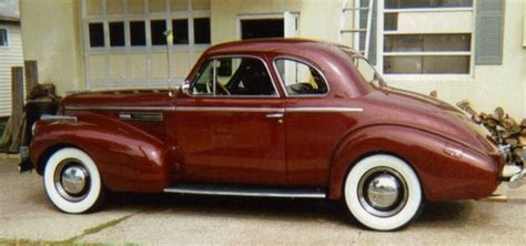 buick coupe  sale arkansas