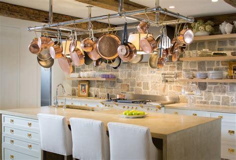 rustic kitchen backsplash guest posts interior design ideas home bunch 2049
