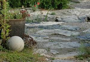 Boule Decorative Extérieure : comment fabriquer soi m me une boule d corative pour jardin ~ Teatrodelosmanantiales.com Idées de Décoration