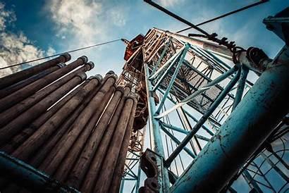 Mining Blockchain Chain Supply Oil Bhp Company