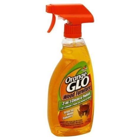 Orange Glo Hardwood Floor Cleaner And by 17 Best Images About Orange Glo On Wood Floor