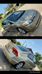 Selling My 2008 Honda Civic  Only 88 Xxx Miles  3 600