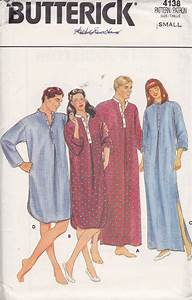 34 best ideas about Sewing Patterns for Men! on Pinterest