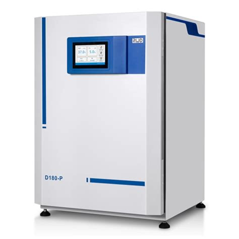 D180-P Lab CO2 Incubator for Cell Culture - RWD Life Science
