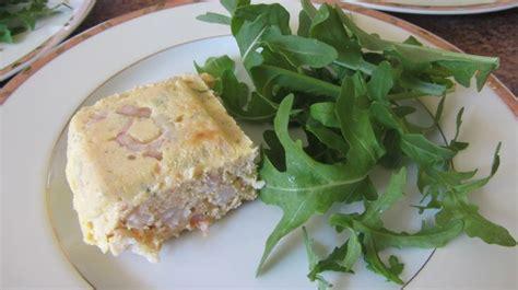 cuisiner le saumon frais terrine de saumon frais et crevettes moule quot tablette