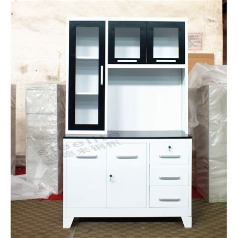 New Cupboards by Iron Kitchen Cabinet New Model Cabinet Brazil Style