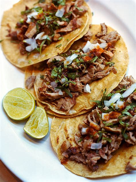 taco cleanse   real diet  involves eating tacos