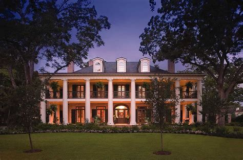 your own southern plantation home 42156db