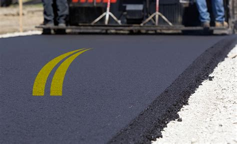 Paving Companies by Local Paving Companies How Asphalt Paving Saves You Money
