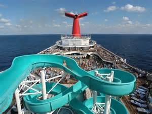 21 Original Carnival Cruise Ship Virtual Tour | Fitbudha.com